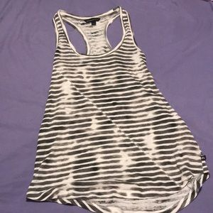Rock & Republic XS Tank Top